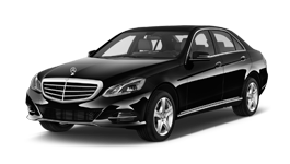 Rent Mercedes S 550 Napa